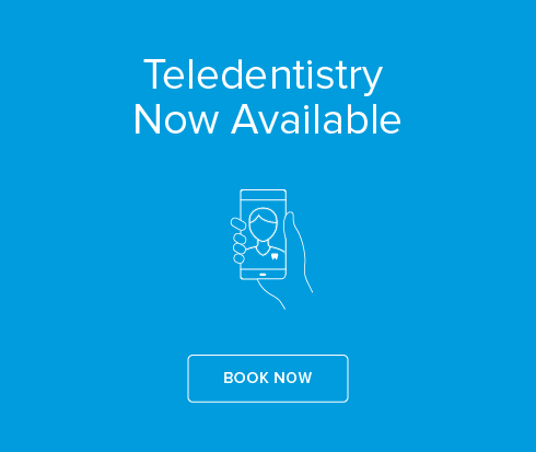Teledentistry Now Available - Creve Coeur Dentistry and Orthodontics